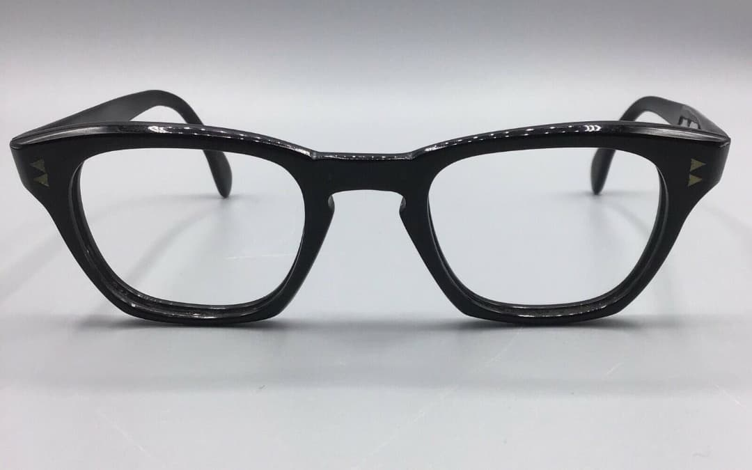 Occhiale Safilo vintage