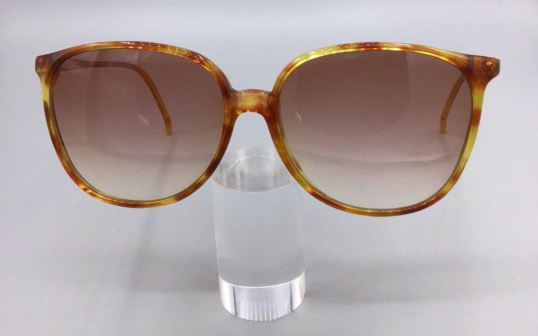 Gambini vintage sunglasses