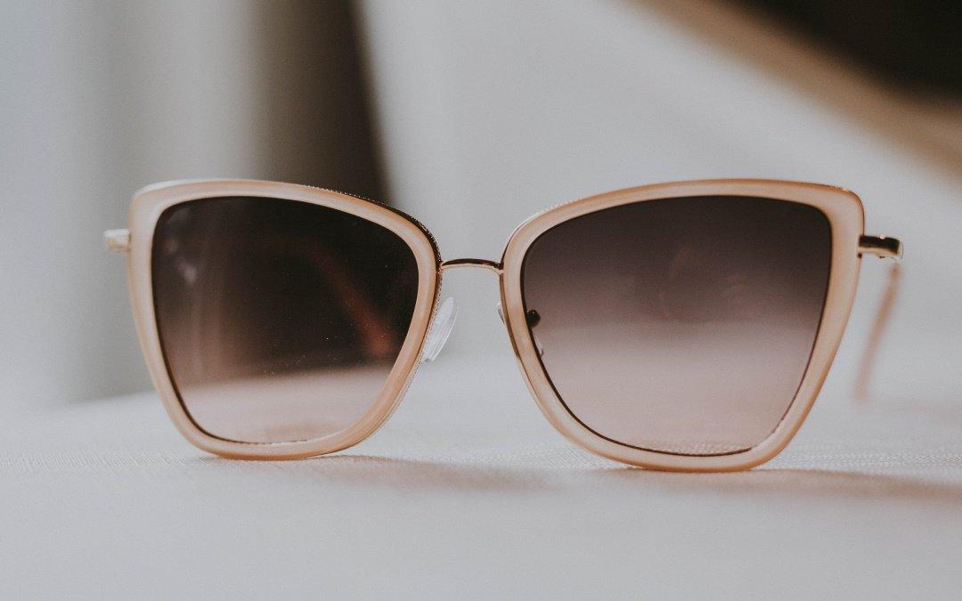 Le montature per occhiali in leghe metalliche